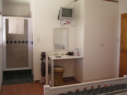 Langebaan B&B Accommodation
